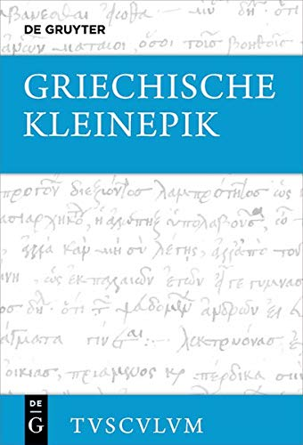 13.2. Cover Griech. Kleinepik