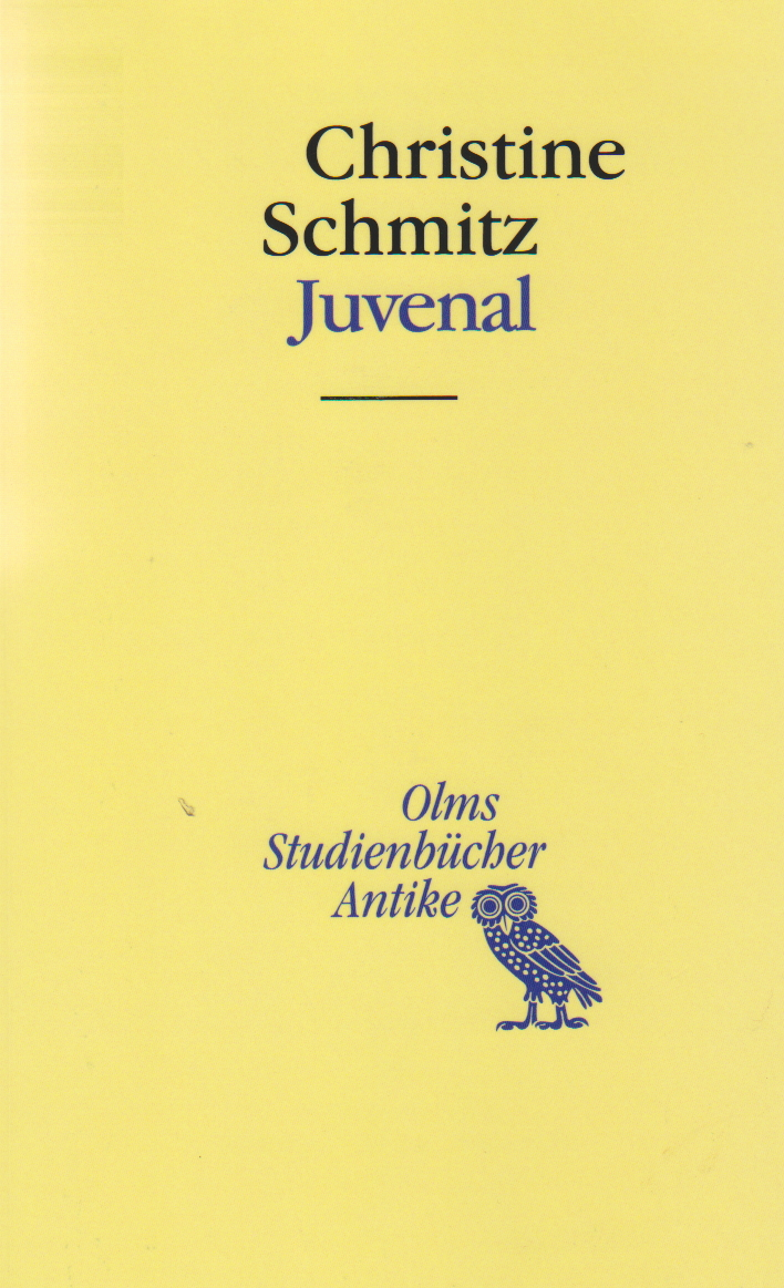 14.2. Cover Schmitz Juvenal